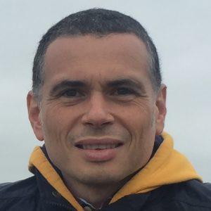 Arrigo Calzolari - Researcher