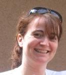 Alice Ruini