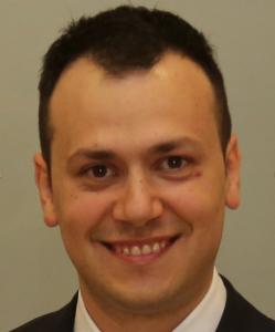 Dr. Francesco Tavanti